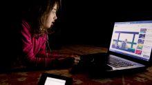 Comment repérer (et prévenir) un trouble de la vue chez l'enfant ?
