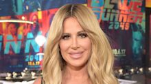 Kim Zolciak-Biermann Explains Why She Gets Fillers in Her Earlobes