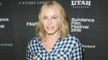 Chelsea Handler Gives $1 Million to Puerto Rico Relief Efforts After Quitting Netflix Show