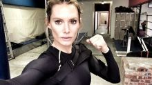 Resident Evil And Star Wars Stuntwoman To Lose Arm After On-Set Crash
