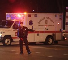 Suspected Chicago Mercy Hospital Gunman Had a History of Making Threats