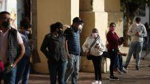 Tamiahua, el municipio de México que negará servicio médico a quien no use cubrebocas