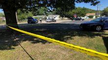 Virginia Police Investigating Homicide Near High School Parking Lot