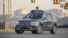 Uber vs. Lyft: Which Is the Better Autonomous Vehicle Company?