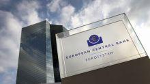 Bce, Mediobanca: prima tra le banche centrali per totale attivo