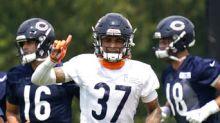 Bears See Eddie Goldman's Return As Defensive Key