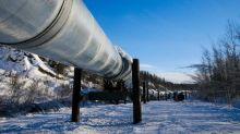 Baytex Energy Corp (TSX:BTE) Shareholders: Buy Advantage Oil & Gas Ltd. (TSX:AAV) Instead