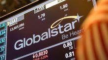 Mudrick Capital Sues Globalstar Over 'Self-Dealing' Merger