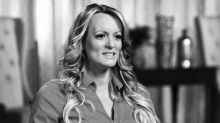 The Most Shocking Details From Stormy Daniels's 60 Minutes Interview
