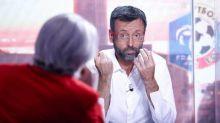 Médias - Record pour «L'Équipe du soir» après Portugal-France à l'Euro