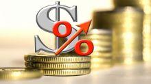 Altra Industrial Motion (AIMC) Q3 Earnings Top Estimates