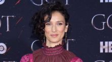 Disney+'s Obi-Wan Star Wars Series Adds Game of Thrones' Indira Varma