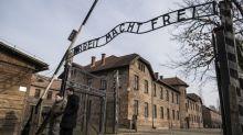 Le musée d'Auschwitz appelle Amazon à retirer de la vente les livres de propagande nazie