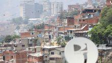 Venezuela Supreme Court orders DirecTV to restore service