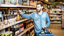 Can Constellation Brands Dominate the Beer Market in 2021?