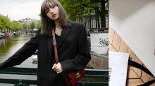 女星都在瘋搶的 Celine 空姐手袋!Celine Triomphe 手袋系列有何吸引?
