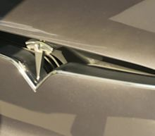 Tesla appears poised for electrifying S&P 500 debut