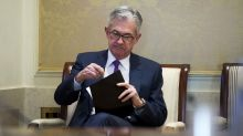 The Fed's concerning commentary about the labor market: Morning Brief