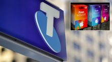 Elderly woman loses more than $1000 to elaborate Telstra scam