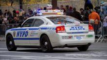 Une Afro-Américaine accède à un poste clé de la police new-yorkaise