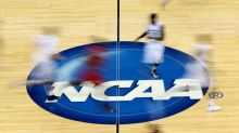 NCAA to experiment with rule change during this year's NIT
