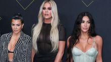 La familia Kardashian-Jenner cancela su famosa fiesta de navidad