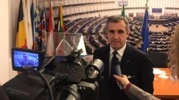 Equitazione: Di Paola, 'Fise prima federazione a istituire commissione anti molestie'