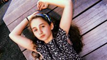 13-Year-Old Broadway Star Laurel Griggs' Cause of Death Revealed