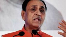 WHO Has Recognised Ahmedabad Covid Measures as Case Study For India and Other Nations, Says Gujarat Govt