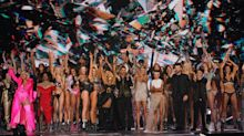 Over 100 models call for Victoria's Secret to take a stand against sexual harassment