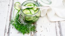 Grüner Superstar: Das ist das Gemüse des Jahres