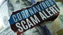FCC, FTC give providers 48 hours to block COVID-19 scam robocalls