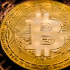 Crypto outlook as bitcoin price leaps above $19K