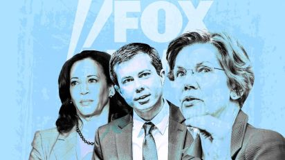 Dems on Fox News: Power play or political misstep?