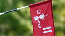 2020 US Open golf LIVE leaderboard, latest scores and schedule from Winged Foot Golf Club