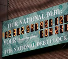 How the ballooning $22 trillion national debt will affect Americans