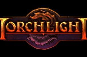 Torchlight's Schaefer: MMO subscriptions aren't the way to go