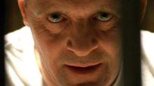 Le Silence des agneaux sur Ciné+Frisson : quels tueurs en série ont inspiré le personnage de Buffalo Bill ?
