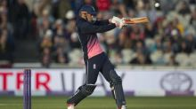 Alex Hales can use home comforts of Trent Bridge to make late Ashes case