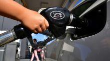 Pipeline shutdown sparks fear of US gasoline shortage