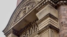How Warren Buffett's Banking Investments Look after Q2