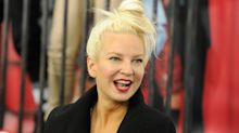 Pop star Sia has adopted a son and wants 'no-strings' sexual relationship with Diplo