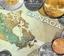 USD/CAD Daily Forecast – Canadian Dollar Retreats At The Start Of The Week
