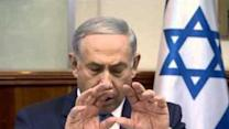 Netanyahu Pledges 'zero-Tolerance' Approach to Extremist Violence
