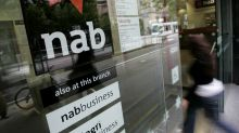 Australian tech to enjoy $2 billion cash splash from NAB