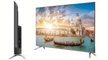 Smart TV 4K 50 polegadas da Philco por menos de 2.300 reais