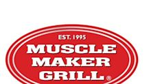Muscle Maker Grill Signs Agreement Bringing Ghost Kitchens to Miami Beach, FL