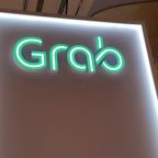 Singapore's Grab strikes $40 billion deal in record SPAC merger