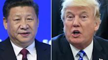 Eurasia's Hirson on the US-China trade war: 'How much pain is the president willing to inflict?'