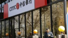 China Citic, Baidu launch direct bank in fintech push